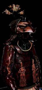 armor-karasu-tengu-copy